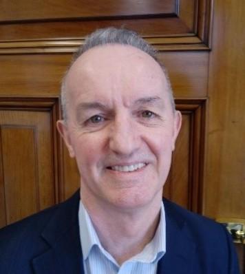 David Huntley's Profile