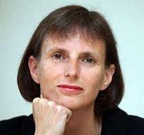 Heidi Mottram CBE's Profile