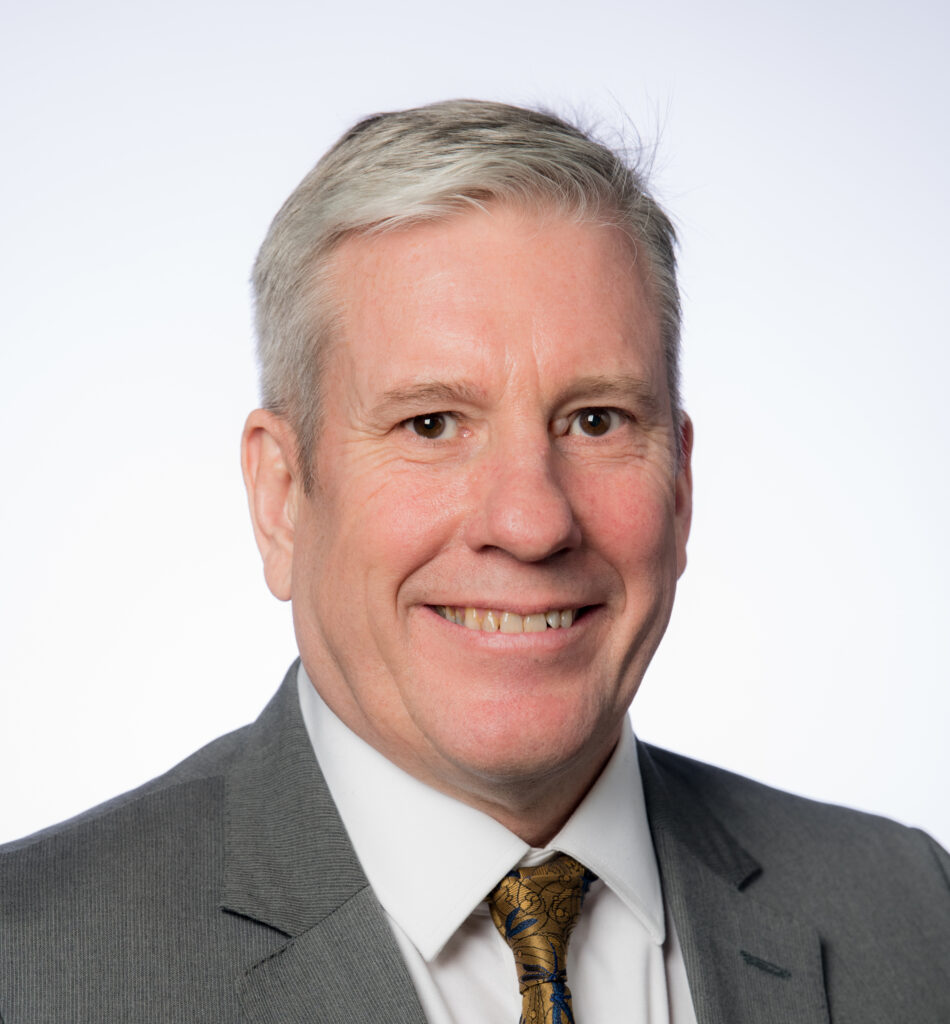 Professor George Marston's Profile